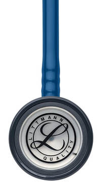 littmann classic 2 campana