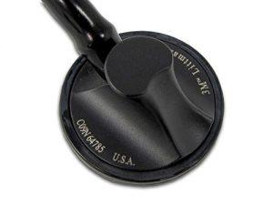 littmann master cardiology campana