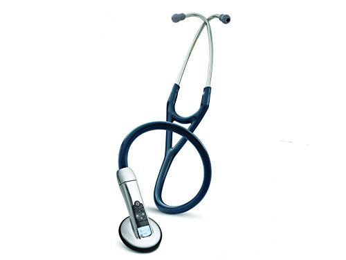 littmann 3200NB