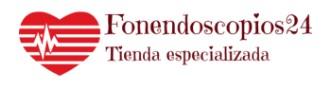 fonendoscopios