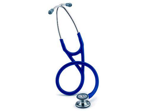 littmann-cardiology